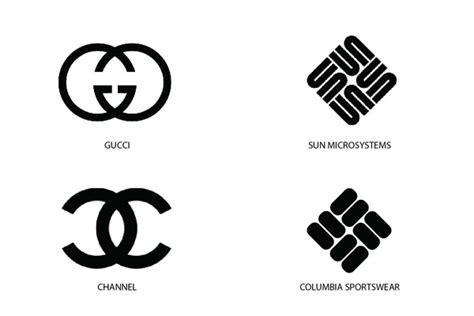 logo sportswear uk columbia sportswear logo swastika www pixshark