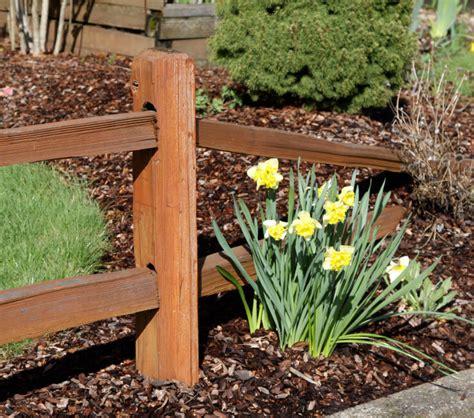 enolivier com vegetable garden with fence as long as 40 beautiful garden fence ideas