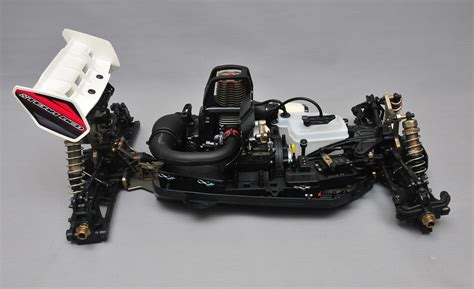 Rr Carrier Kit Yamaha N Max mcd racing rr5 max pro large scale gas buggy kit neobuggy net offroad rc car news