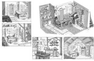 Mystery Shack Floor Plan Gravity Falls Mystery Shack Layout Www Galleryhip Com