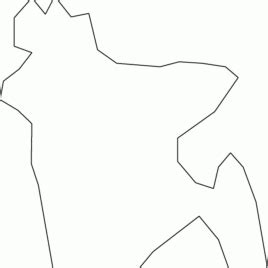 coloring page of bangladesh map best photos of europe coloring pages europe map coloring