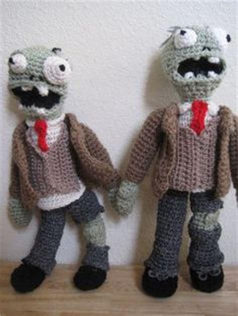 amigurumi zombie pattern free introducing amigurumi voodoo doll skeletom by