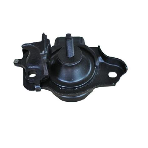 2007 2008 honda fit front right engine mount with manual transmission am500 mac auto parts