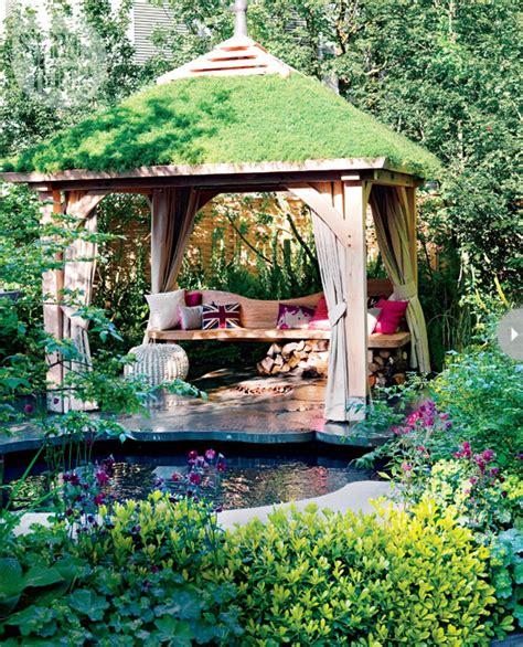 backyard teenage retreats garden design modern urban teen retreat outdoor
