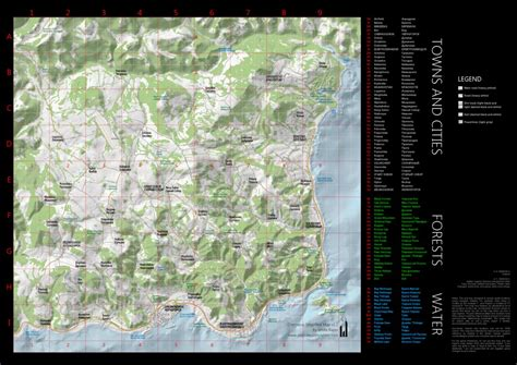 arma 2 africa map chernarus simplified map v1 1 by whiterazor on deviantart