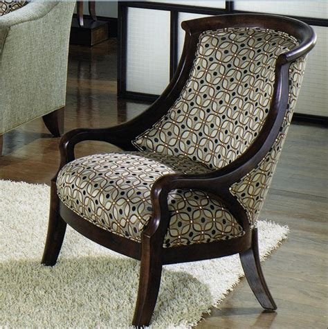 gray accent chair with arms gray leather accent chair with black arms features gray