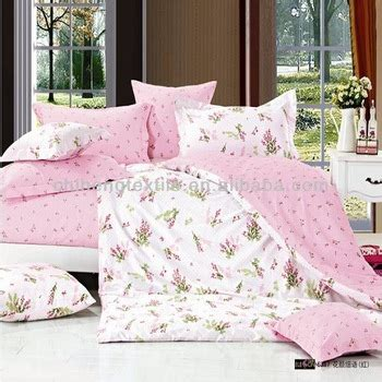 comforter set with matching curtains comforter set with matching curtains 100 cotton buy
