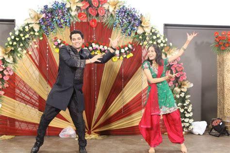 Wedding Choreographers in Delhi   Marriage Dance
