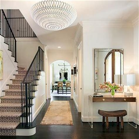 Interior Design Inspiration Photos By Tracy Hardenburg Oly Pipa Bowl Chandelier