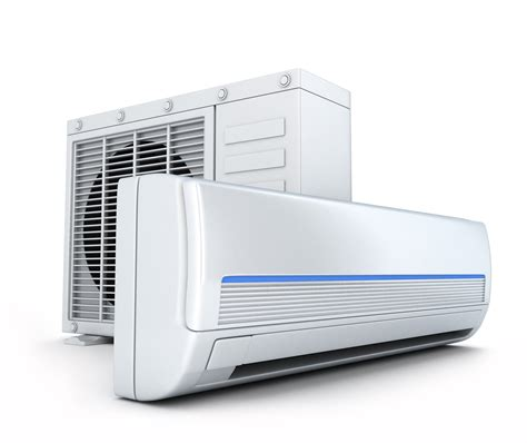 mini split systems what are ductless mini split systems nelson comfort