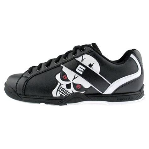 s skull shoes