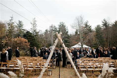 foxfire mountain house robyn slim s fall wedding at foxfire mountain house jean laurent gaudy photography