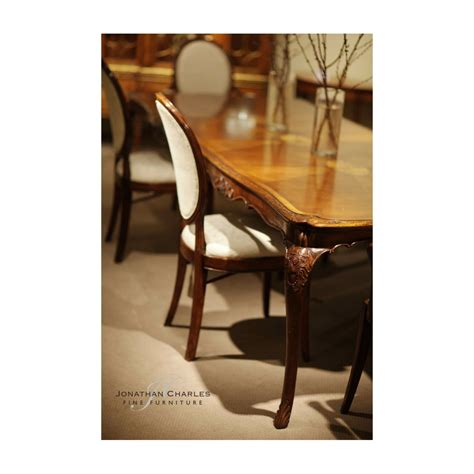 Extension Dining Table Seats 14 Extension Dining Table Seats 12 Mahogany Dining Table For 14 Seats Allocine Extending