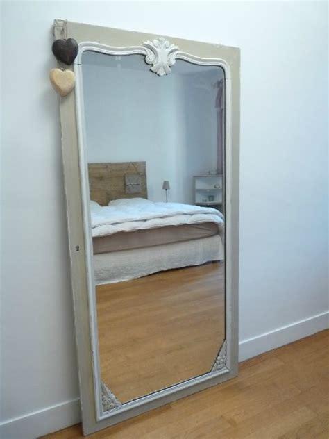 porte d armoire ancienne ancienne porte d armoire photo de mes meubles gris lapin