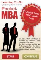 Vest Pocket Mba by Free App Pocket Mba For Iphone Cbs News