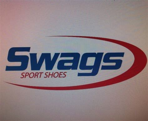 swags sport shoes swags sport shoes ii swags shoes 2