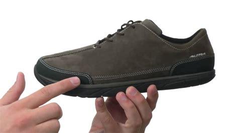 xero boat shoes altra zero drop footwear instinct everyday sku 8290683