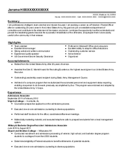 68w Resume by 68w Combat Medic Resume Exle Btry B 1 141 Fa