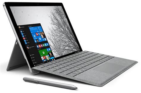 Microsoft Pro my surface pro 4 won t turn on seotoolnet