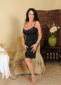 Extremely high arched feet nice looking women pinterest with angelina