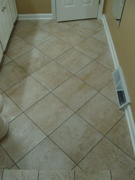Ceramic Tile Flooring Installation Installing Ceramic Tile Flooring Installing Ceramic Concrete Flooring Contractors