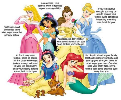 bad princess true tales from the tiara books the roar editorial disney princesses preach anti feminism