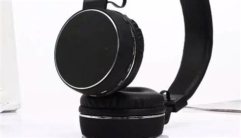 Headphone Bluetooth Yison Hp 163 Original heskat shopping in lebanon practically yours