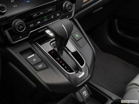new car review 2017 honda cr v exterior interior prices