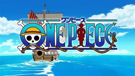 imagenes nuevas de one piece daftar download anime one piece subtitle indonesia