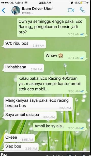 Penghemat Bbm Motor Eco Racing eco racing penghemat bbm