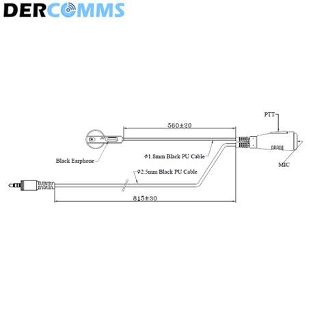 push to talk switch wiring diagram 34 wiring diagram