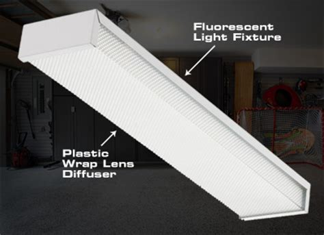 under cabinet fluorescent light lens – cabinets matttroy