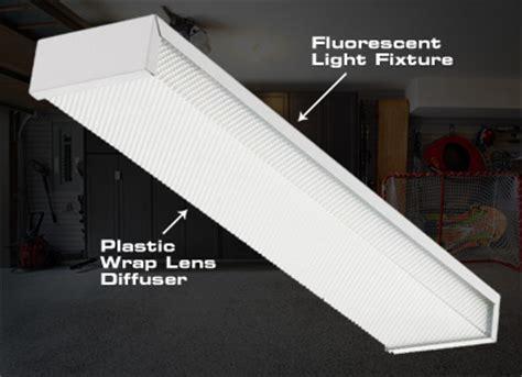 Fluorescent lighting 18 fluorescent light fixture covers replacement replacement fluorescent