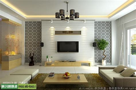 living rooms with tv as the focus interior design photos of drawing room with indian sittings