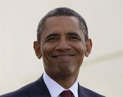 what of does obama why does obama get performance approval dr rich swier