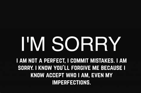 sorry quotes apologize quotes for www pixshark images