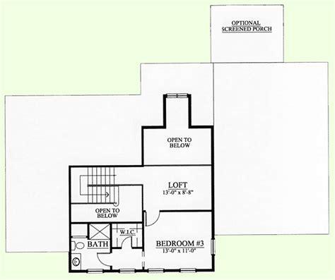 d d floor plans over 55 communities ct over 55 homes ct