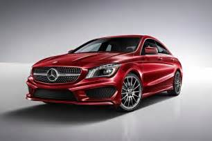 Flat Weight Bench For Sale Used 2017 Mercedes Benz Cla Class For Sale Pricing