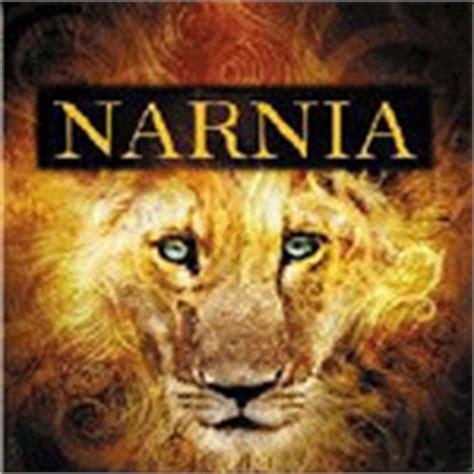 narnia film vikipedi the chronicles of narnia wiki archive 1 wikinarnia the