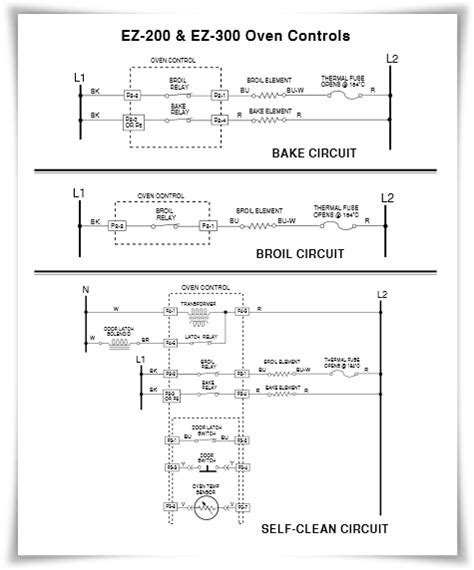 smeg range cooker wiring diagram efcaviation