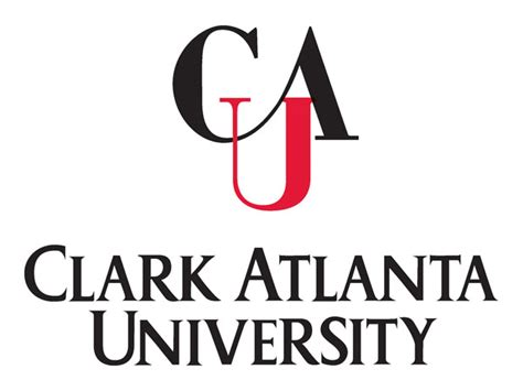 Clark College Letterhead Cau Now Talks New Media Traditional Media With Dr Kandace Harris Wclk