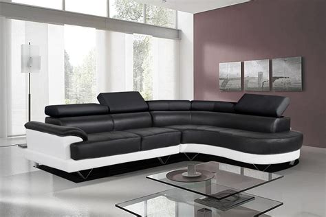 Unique Corner Sofas by Unique Corner Sofas Interior Design Ideas