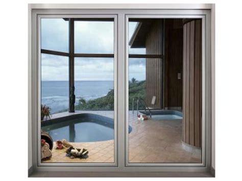 condono veranda veranda in pvc veranda in pvc schulz italia