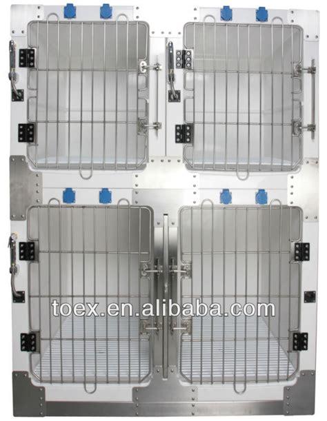 fiberglass dog house ka 510 fiberglass dog kennel system buy fiberglass dog kennel fiberglass dog house