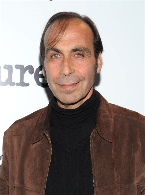 actors and actresses who died in 2015 taylor negron comedian and alternative everyman actor