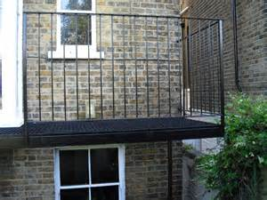 Staircase Designs Steel Balcony Arc Fabrications
