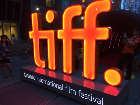 anime film festival toronto toronto film festival adds industry speakers indiewire