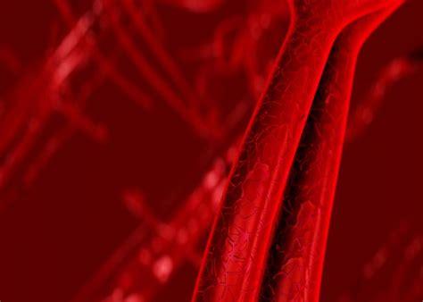 The Iron In Blood hemochromatis or iron disorder symptoms causes