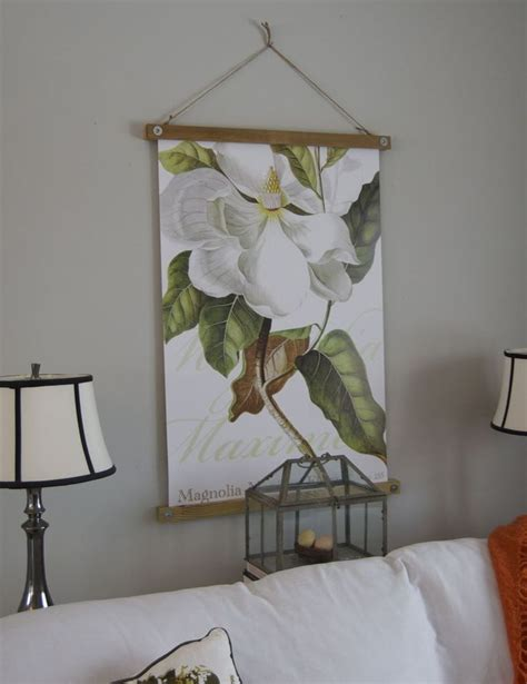 hanging art prints 25 best ideas about large prints on pinterest large