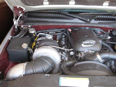 99 02 silverado turbo kit back for sale